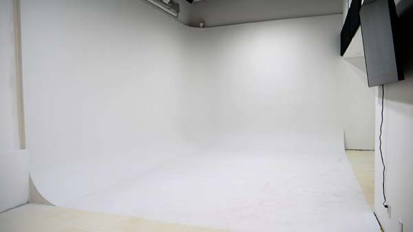 Film Studio Rental Space In Markham